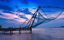 cochin-image2