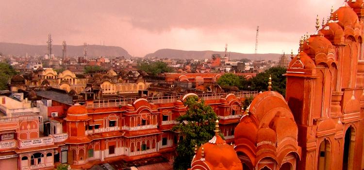agra-darshan