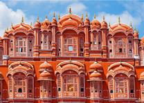 delhi-to-jaipur1