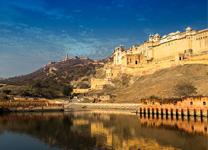 delhi-to-jaipur2