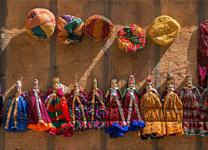 jaipur-image1