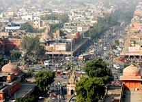 jaipur-image2