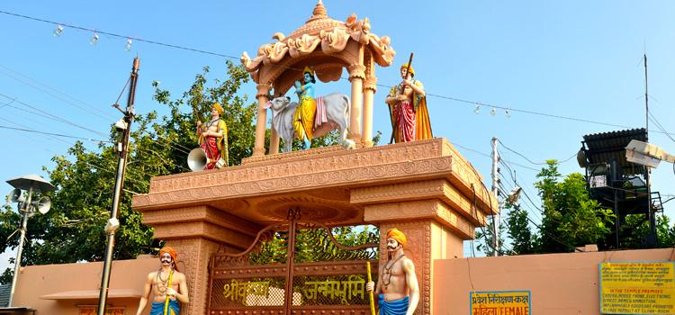 mathura-image1