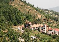 kanatal-image2