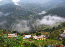 ranikhet-hill-station-2