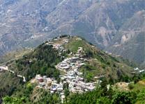 Bageshwar-Kathgodam3