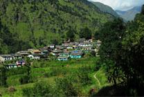 Loharkhet-khati3