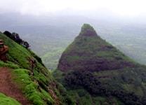 Mumbai-Lonavala-5-min
