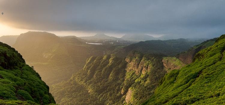 Mumbai-Lonavala-slider-2-min