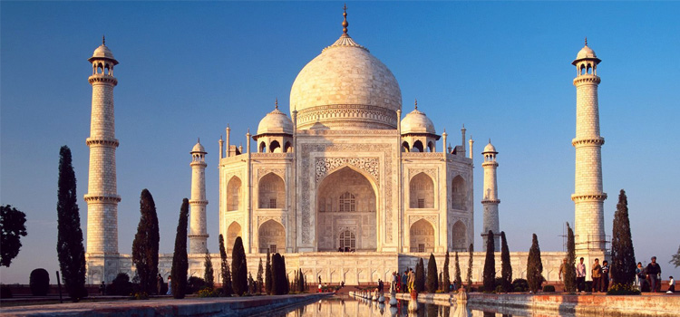 agra-image-featured