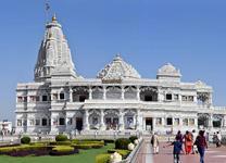 delhi-mathura1