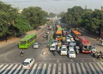 delhi-mathura2