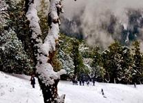 Dehradun-Pantwari-3-min