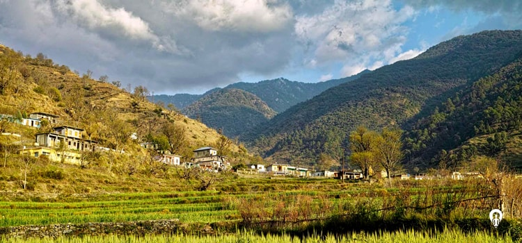 Dehradun-Pantwari-slider1-min