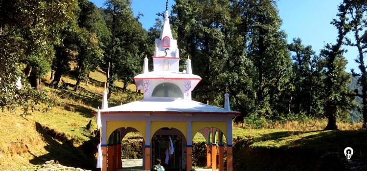 Dehradun-Pantwari-slider3-min