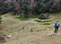 back-to-chopta1
