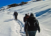 back-to-chopta2