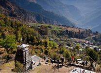 drive-chopta-to-rishikesh