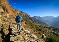 trek-to-chopta1