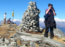 trek-to-chopta3