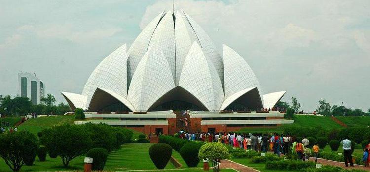 delhi-image-slider2