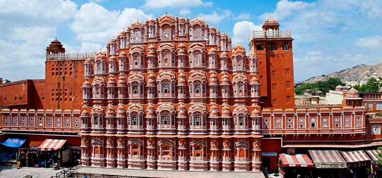 delhi-image-slider3