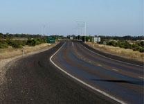 way-to-haldwani1