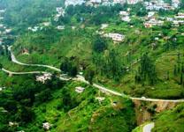 way-to-haldwani3