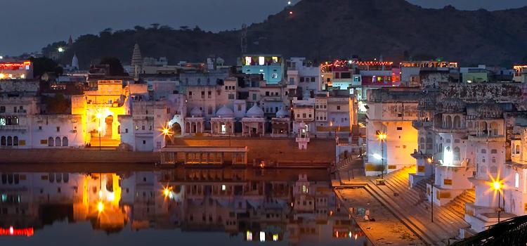 Delhi-Pushkar-slider
