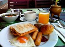 morning-breakfast