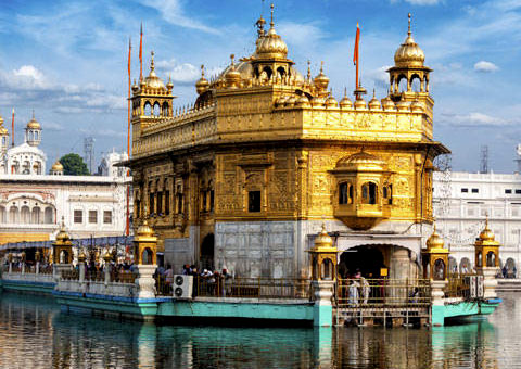 amritsar-featured-image