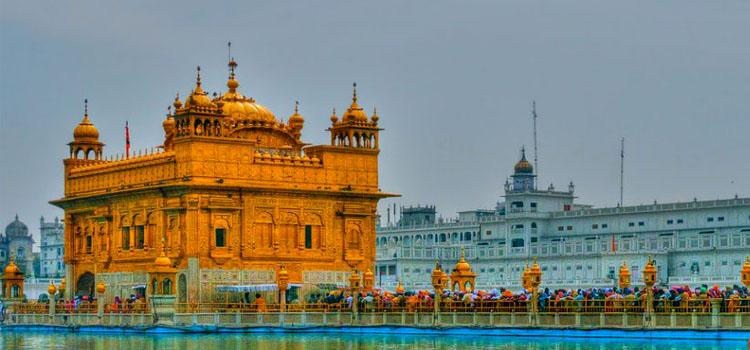 amritsar-temple