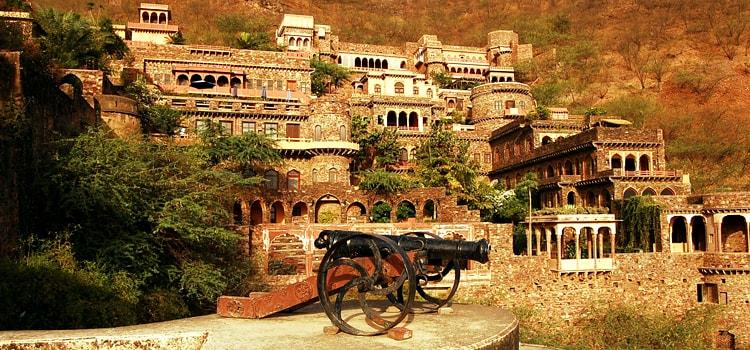 Delhi-Neemrana-slider-1-min