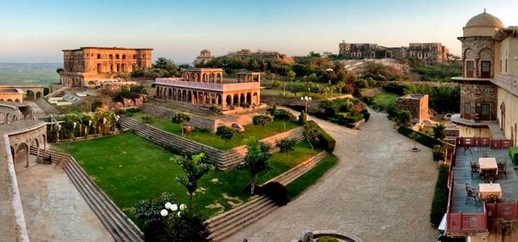 Delhi-Neemrana-slider-2-min