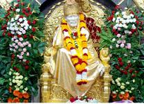 shirdi-mumbai1