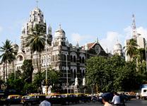 shirdi-to-mumbai3