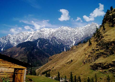 manali-featured-image
