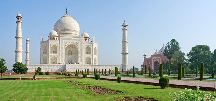 Islamic-pilgrimage-slider1