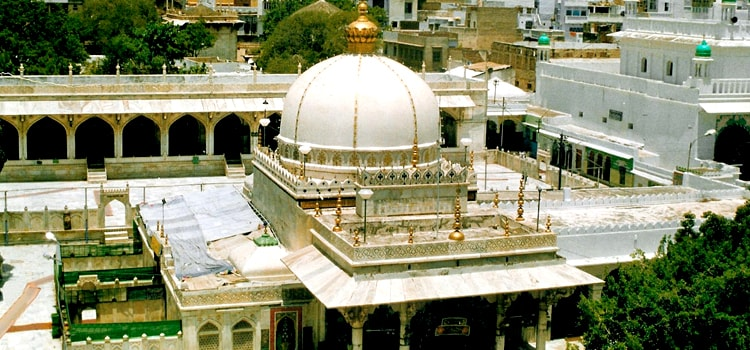 Islamic-pilgrimage-slider2
