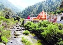 Mukteshwar-2