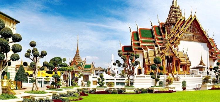Thailand-Slider1