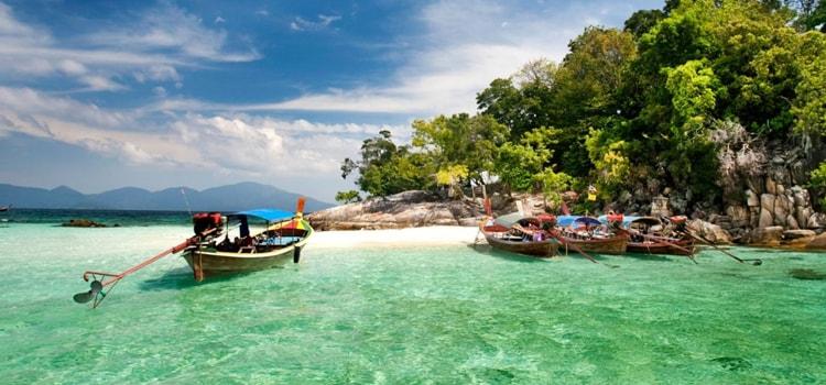 Thailand3-Slider