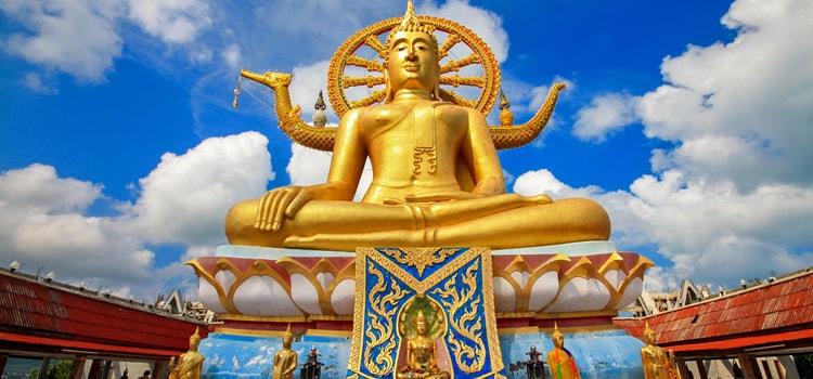 Thailand3-Slider3