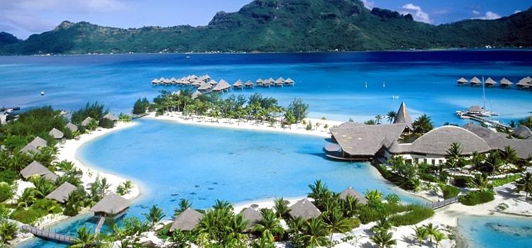 Andaman-holiday-slider