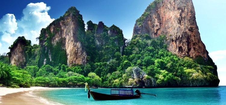 Andaman-holiday-slider1