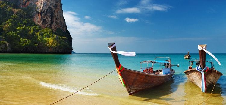 Andaman-holiday-slider2