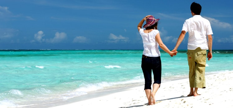Andaman-honeymoon-slider