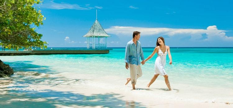 Andaman-honeymoon-Slider