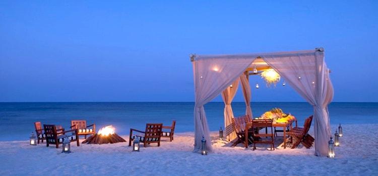 Andaman-honeymoon-Slider1