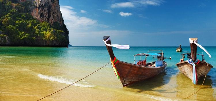 Andaman-slider